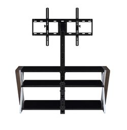 Tv stand for Sale in Exeter,  CA