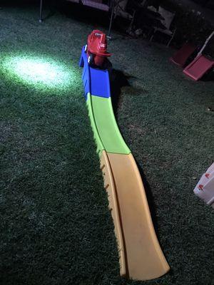 Car slide for Sale in Montclair, CA