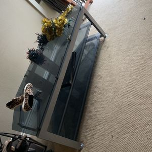 Tv And dvd Player stand for Sale in Washougal, WA