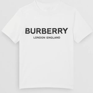 Burberry Shirt for Sale in Riverside, IL