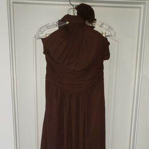 Bridesmaid Dress for Sale in Crawfordville, FL