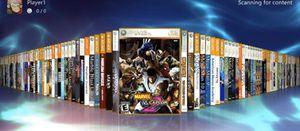 Custom Xbox 360 Mod 15,000+ games XBLA Arcade MAME Nintendo Sega for Sale in Murrieta, CA