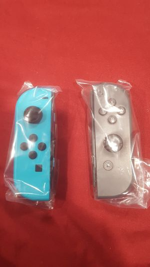 Joy Cons for Sale in Pomona, CA