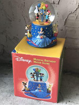 Disney for Sale in Tullahoma, TN