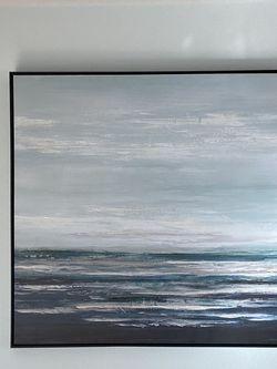 Coastal Ocean Wall Art for Sale in Aloha,  OR