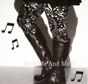 New Music Note Soft as Lularoe for Sale in Freeland, MI