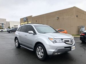 2009 Acura MDX SH-AWD - Low Miles for Sale in Sterling, VA