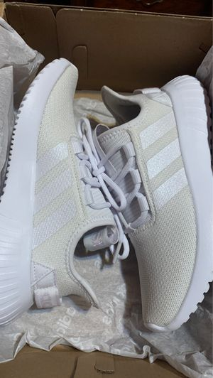 Adidas for Sale in Chino Hills, CA