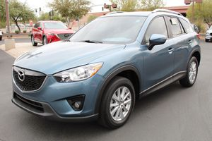 2015 Mazda CX-5 for Sale in Avondale, AZ