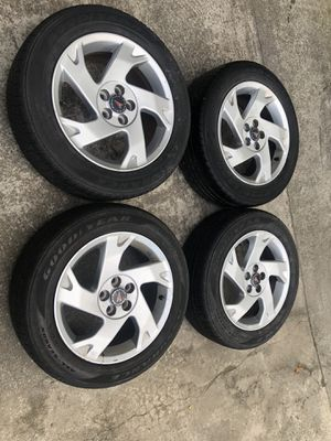 Tires / Rims for Sale in Norcross, GA