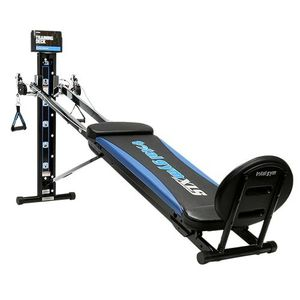 Like new Total Gym XLS for Sale in Winterville, NC