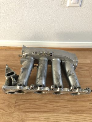 Ballade Sports 00-05 Honda S2000 69 mm Bore Intake Manifold for Sale in Bellflower, CA