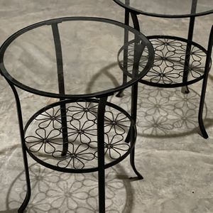 Side Tables for Sale in Middlebury, CT
