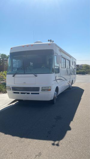 2004 national dolphin class a rv motorhome for Sale in Chula Vista, CA