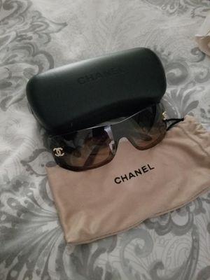 NEW Chanel Sunglasses for Sale in Riverside, CA