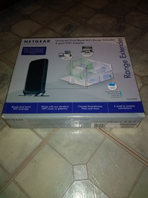 Networking equipment for Sale in Long Beach, CA