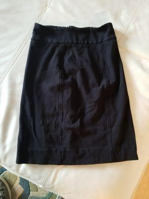 BCBG skirt for Sale in McLean, VA