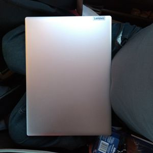 Lenovo Idea Pad Slim AMD A6 Laptop for Sale in San Jose, CA