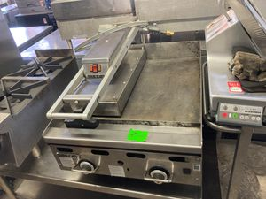 Restaurant equipment for Sale in Phoenix, AZ