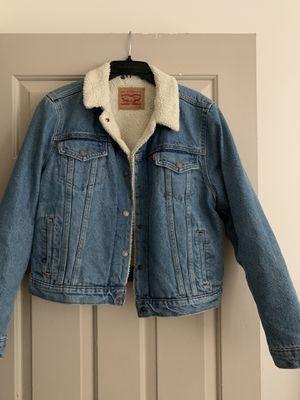 Levi's Coat for Sale in Atlanta, GA