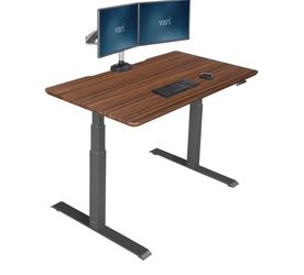 Vari Electric Standing Desk (tabletop only) for Sale in Philadelphia,  PA