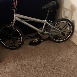 Good Bike for Sale in Alexandria,  VA