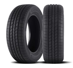 ALL SEASON TIRES FULL SETS FINANCE/ NO CREDIT NEEDED for Sale in Burbank, IL