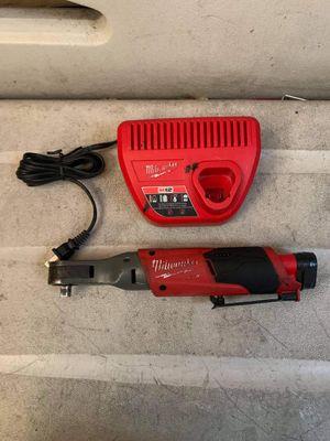 vendo racha con batería I cargador for Sale in San Jose, CA