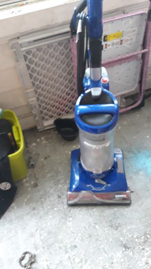 Vacuum Hoover used $30 for Sale in Cleveland, OH