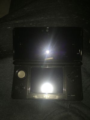 3DS for Sale in Fremont, CA