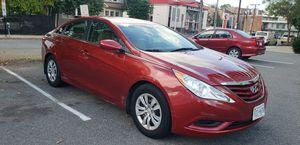 Hyundai for Sale in Arlington, VA