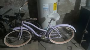 Huffy 26 inch Cranbrook Women's Cruiser Bike for Sale in Lancaster, PA