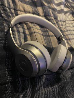 Beats headphones for Sale in Temple Hills,  MD