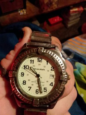 Watches for Sale in Ottumwa, IA