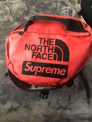 Supreme north face for Sale in Puyallup, WA