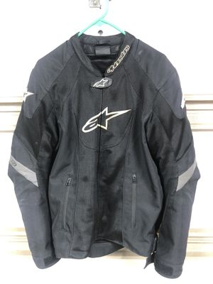 Alpinestars T GP R Air Jacket for Sale in Moreno Valley, CA