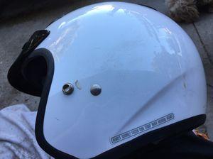 HJC motorcycle helmet for Sale in Cerritos, CA