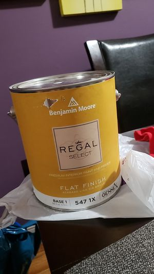 New paint for Sale in Queens, NY