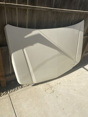 Escalade parts for sale also brand new pioneer car deck for Sale in Fresno, CA