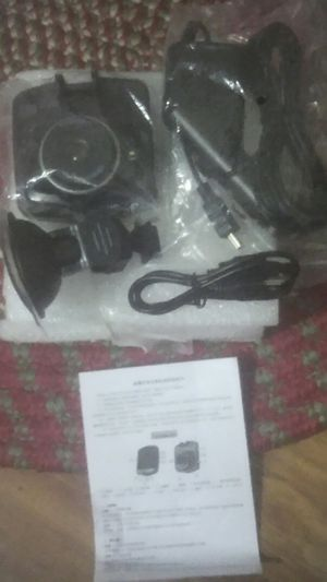 Mini HD Dash cam for Sale in Silver Spring, MD