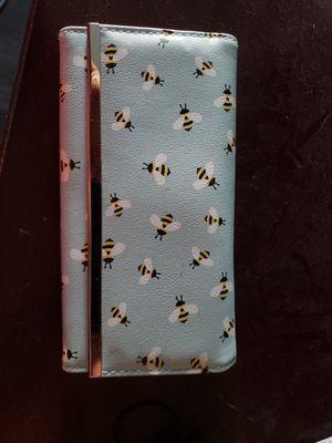 Ladies wallet for Sale in Salt Lake City, UT