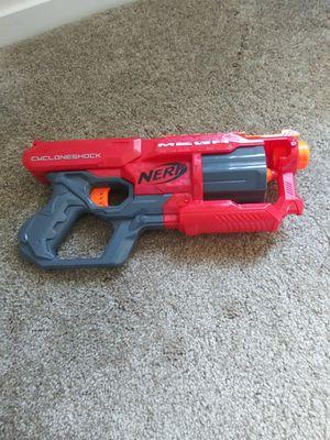 Nerf gun for Sale in Vallejo, CA