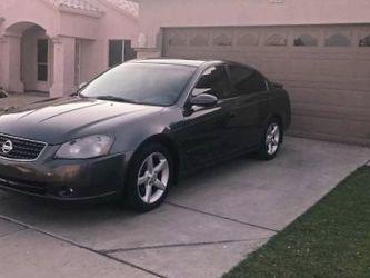 My-NissanAltima for Sale in Miami,  FL