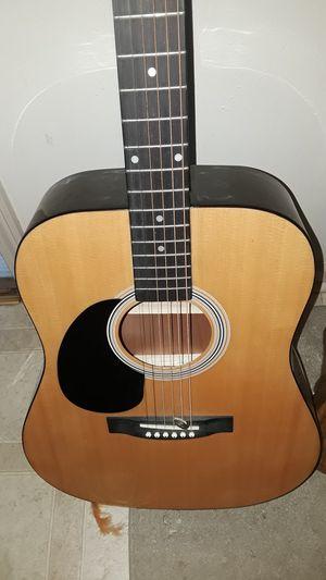 Guitar Acoustic for Sale in Lenexa, KS