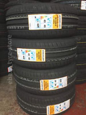 ❗️❗️ 4 BRAND NEW TIRES 235/50/18 $349 @QUICKLUBEPLUS ‼️ for Sale in East Lake-Orient Park, FL