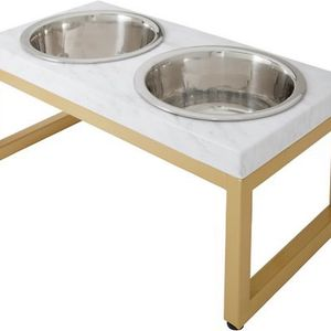 Dog Bowls (new) for Sale in Washington, DC