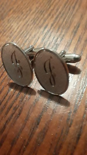 Gorgeous cufflinks. BEST OFFER!! for Sale in New York, NY