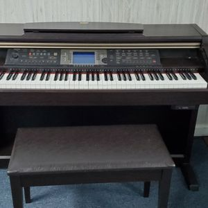 Electric Piano for Sale in Chicago, IL