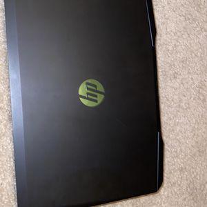 Gaming laptop for Sale in Riverside, CA