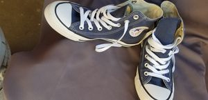 Brand new convers brand new 7.5 for Sale in Bellflower, CA